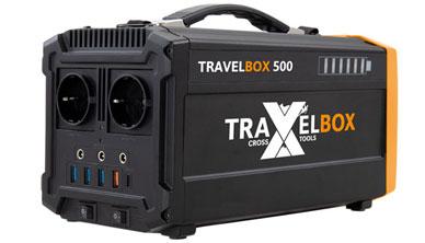 cross tools crosstools travelbox